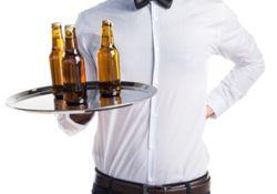 L'alcool plus fort que le paracétamol dans la douleur?