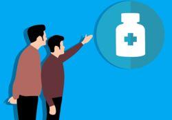 Plan d'action contre la pénurie des médicaments en pharmacie
